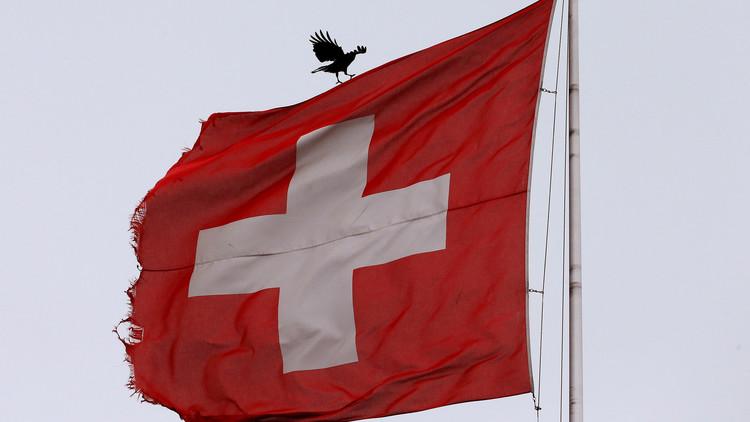 سويسرا تجري تحقيقا في تجسس سياسي من قبل الجالية التركية