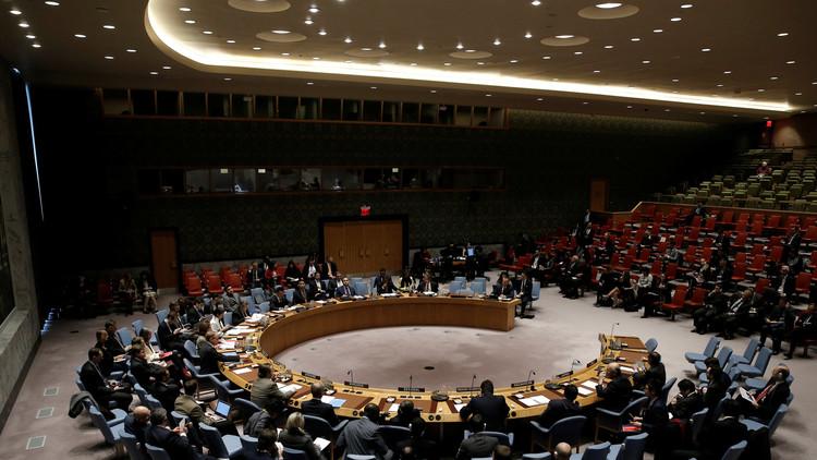 مجلس الأمن يتبني قرارا يجرم الهجمات على التراث الثقافي