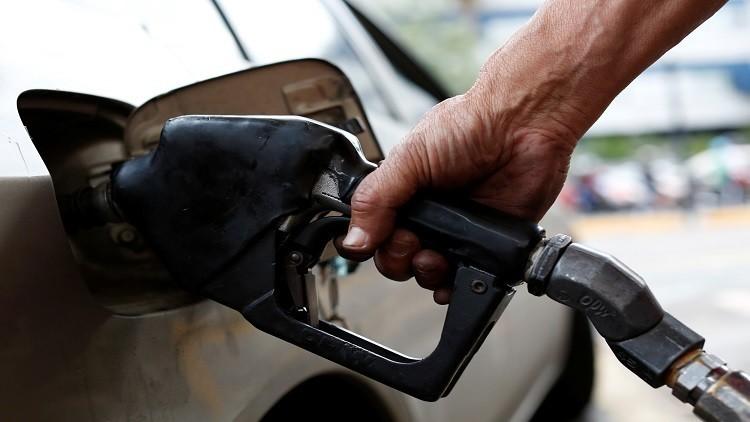 فنزويلا تواجه أزمة وقود رغم احتياطيات النفط الهائلة