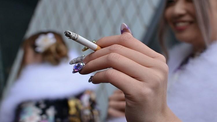 أين تباع أغلى السجائر في العالم؟