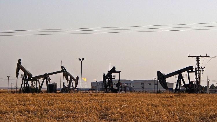 الهاجس الأمني.. عقبة أمام شركات النفط الروسية في سوريا
