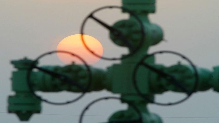 الكويت تجذب شركات الطاقة الروسية