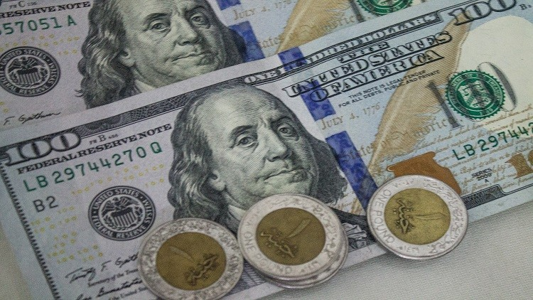 الجنيه الرخيص نعمة للمستثمرين في مصر