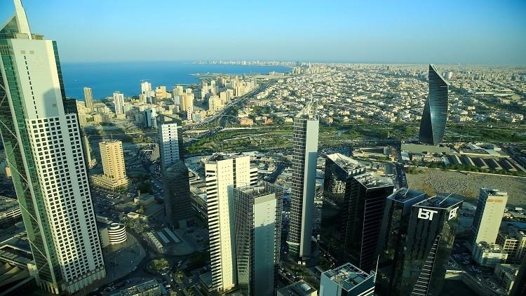 الكويت تفرض ضريبة القيمة المضافة في 2018