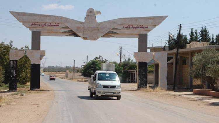 المعارضة المسلحة توجه ضربة للهدنة في سوريا