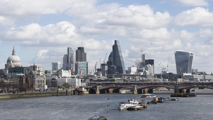 استثمارات قطرية ضخمة في بريطانيا بعد
