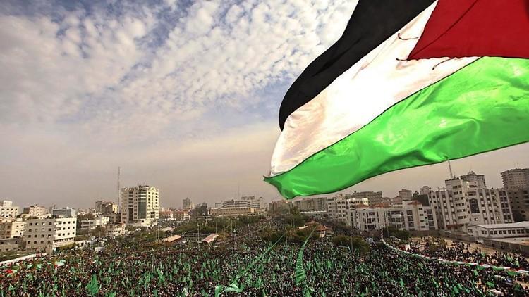 إسرائيل متخوفة من رد حماس على اغتيال فقهاء