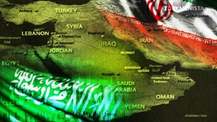 السعودية تستدرج الولايات المتحدة إلى معاداة إيران