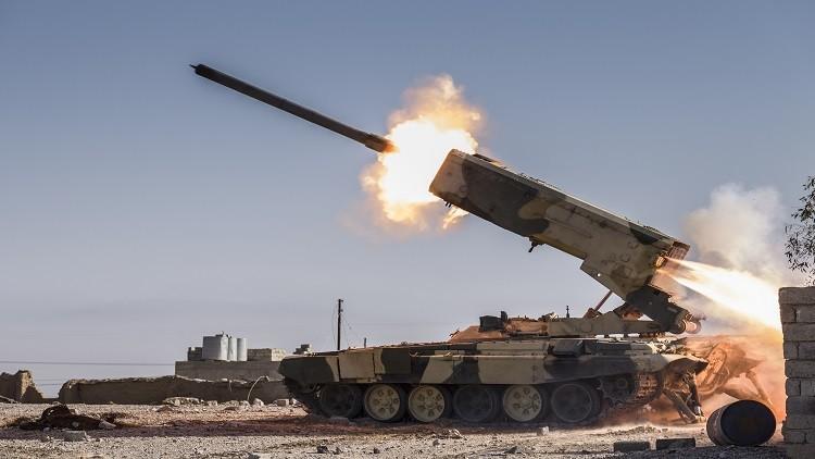 الأمم المتحدة تطالب بتغيير العمليات القتالية لتقليل الضحايا في الموصل