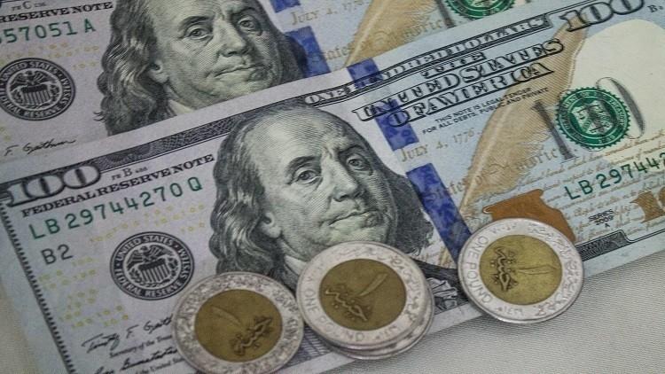 إقرار الموازنة المصرية بعجز متوقع 9%