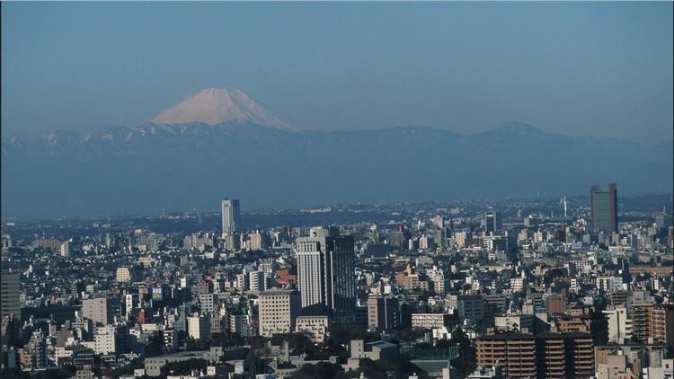 روسيا واليابان تطلقان الجولة الـ13 من الحوار الاستراتيجي