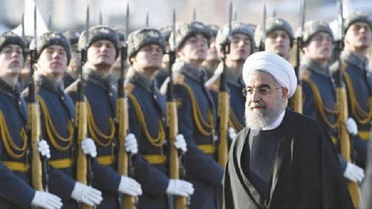 ماهي آفاق صداقة روسيا مع طهران؟