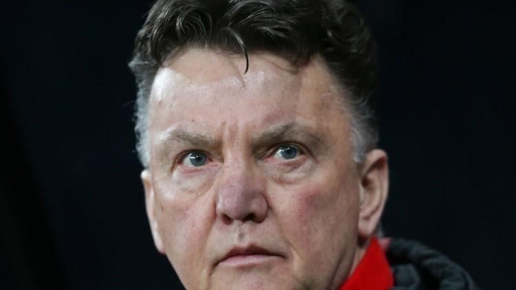 فان غال قد يتسلم منصبا في الاتحاد الهولندي لكرة القدم