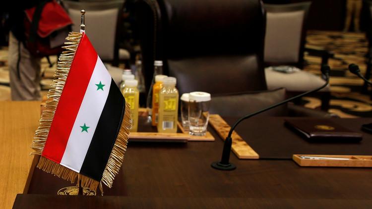 لقطات من القمة العربية في الأردن