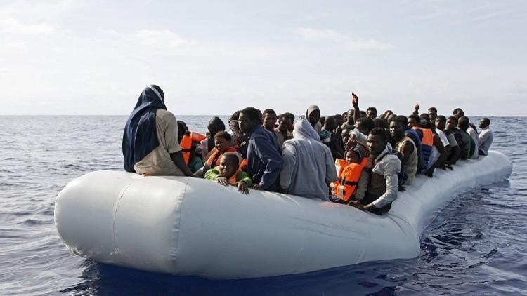 ليبيا تطلب سفنا ورادارات من الاتحاد الأوروبي