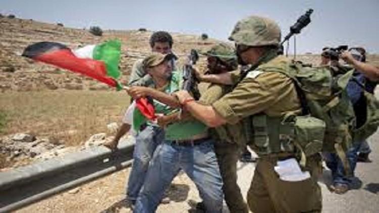 إسرائيل وحماس.. الأيدي على الزناد