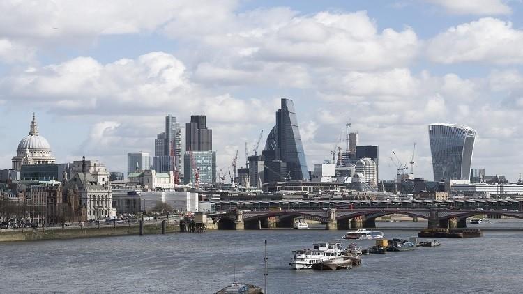 سياسية بريطانيةتشجع على تبادل المعلومات الأمنية مع روسيا