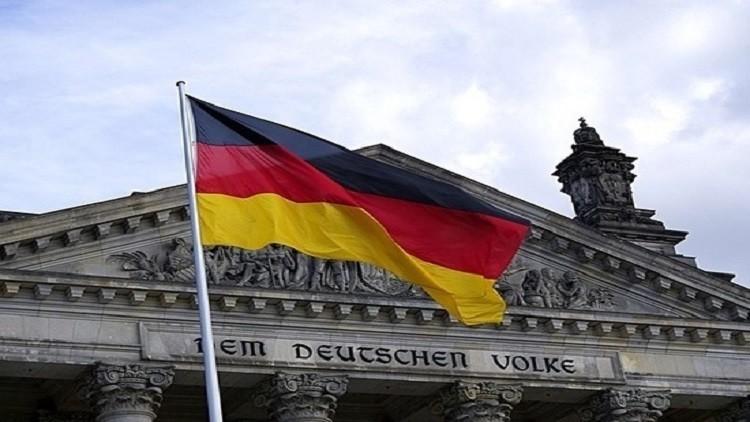 خبير: ألمانيا  قد تدمّر الاتحاد الأوروبي بعد
