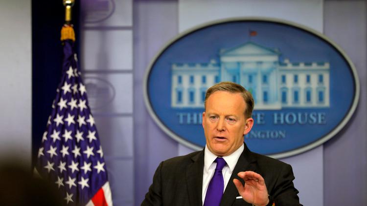 البيت الأبيض: على واشنطن القبول بواقع حكم الأسد في سوريا