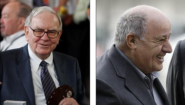 مؤسس أمازون يحقق أرباحا هائلة ويصبح ثاني أغنى رجال العالم
