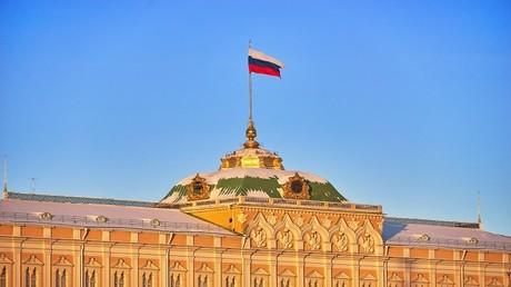 لماذا تسارع روسيا لتسديد ديون دولة انهارت قبل عقود؟!