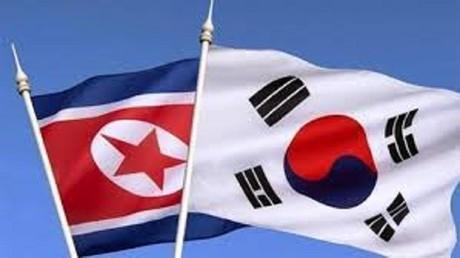كوريا الجنوبية قلقة من تهديد واشنطن بتوجيه ضربة عسكرية لكوريا الشمالية