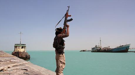 اليمن - أرشيف
