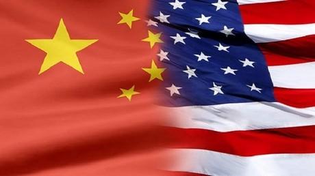 بكين تأمل في تسوية الخلافات مع ترامب