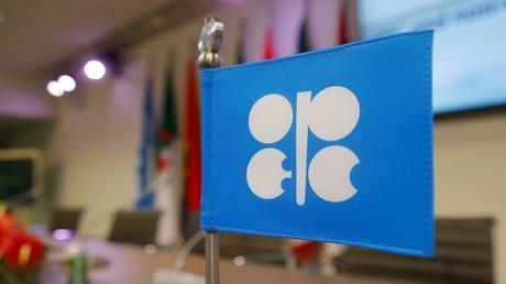 """""""أوبك"""" تميل لتمديد اتفاق خفض إنتاج النفط"""