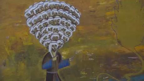 أبو ظبي تحتضن
