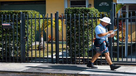 دراسة: المشي 15 ألف خطوة يوميا يحد من الإصابة بأمراض القلب