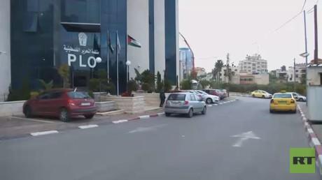 انتقادات لتصريحات نتنياهو بشأن الاستيطان
