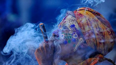 الهند.. تجار الحشيش يستخدمون الإنستغرام لإتمام صفقاتهم