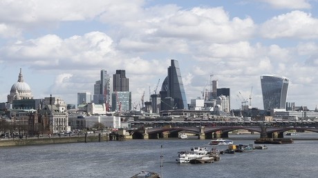 """استثمارات قطرية ضخمة في بريطانيا بعد """"بريكست"""""""