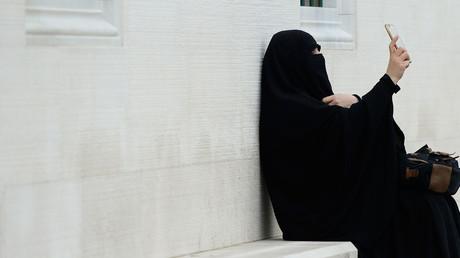 جدل في النرويج بسبب تعيين منقبة متحدثة باسم المجلس الإسلامي