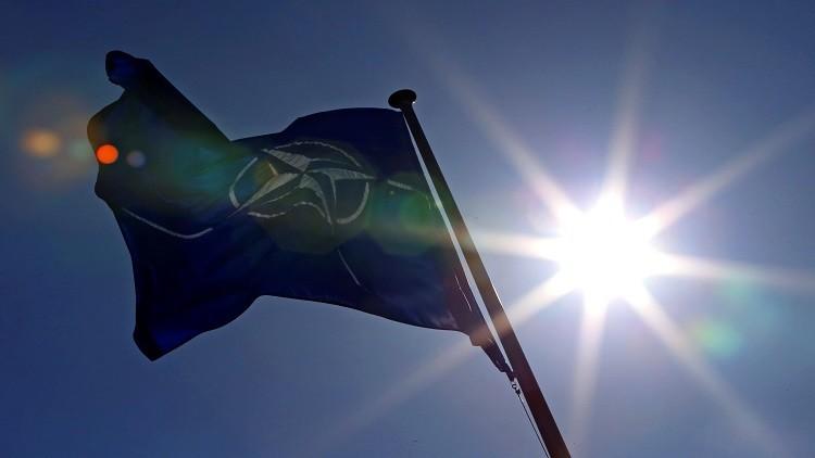 الناتو يشكك في قدرات تركيا العسكرية