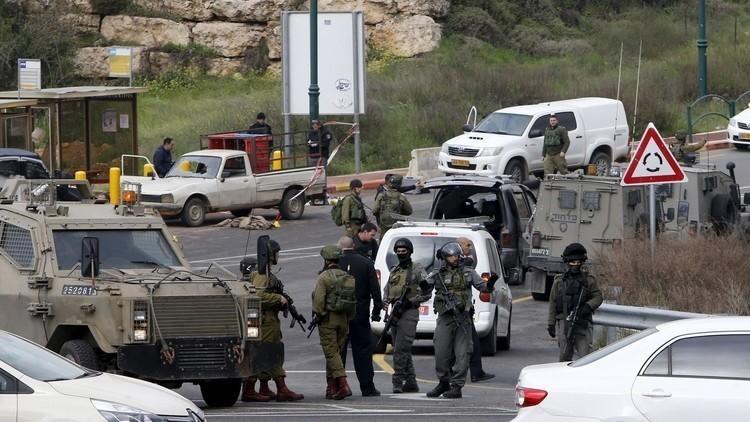 مقتل فلسطيني وجرح آخر برصاص الجيش الإسرائيلي في القدس