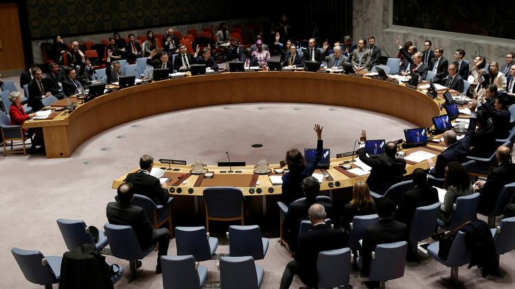 الأمم المتحدة تحذر رئيس الكونغو وتقلص بعثتها هناك