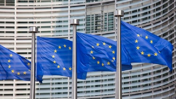 الاتحاد الأوروبي يؤكد دعمه للمعارضة السورية