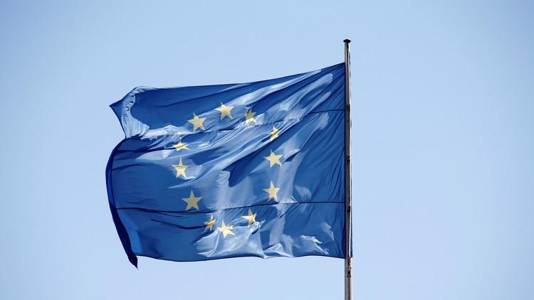 الاتحاد الأوروبي يتبنى استراتيجية لتسوية الأزمة في سوريا