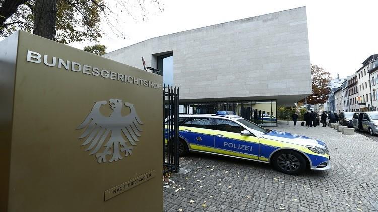 المؤبد وأحكام مشددة بالسجن على خلية متطرفة في ألمانيا