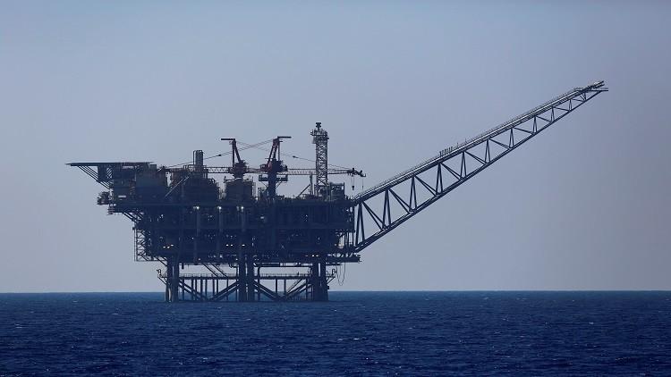 عيون إسرائيل على سوق الطاقة الأوروبية!