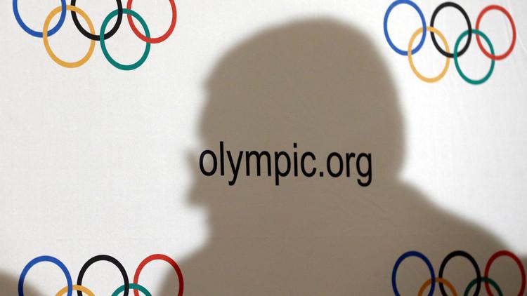 اللجنة الأولمبية قد تجتمع في مدينة غير ليما