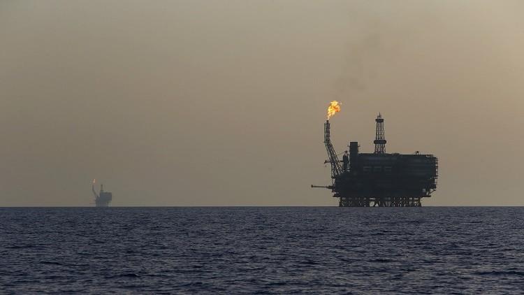 ليبيا تعلن عن كشف حقل غاز جديد