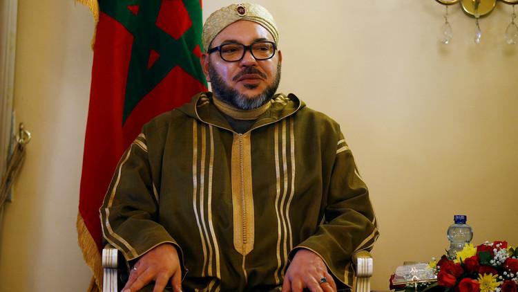 العاهل المغربي يعين الحكومة الجديدة برئاسة العثماني