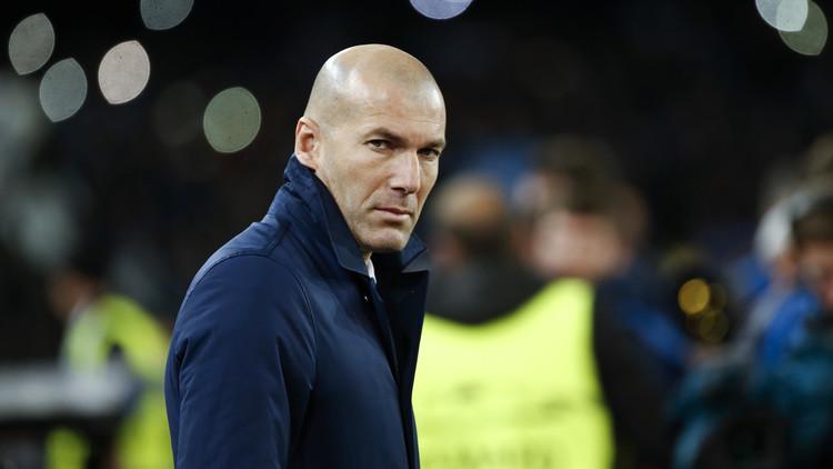 تغييرات بالجملة في تشكيلة ريال مدريد أمام مضيفه ليغانيس
