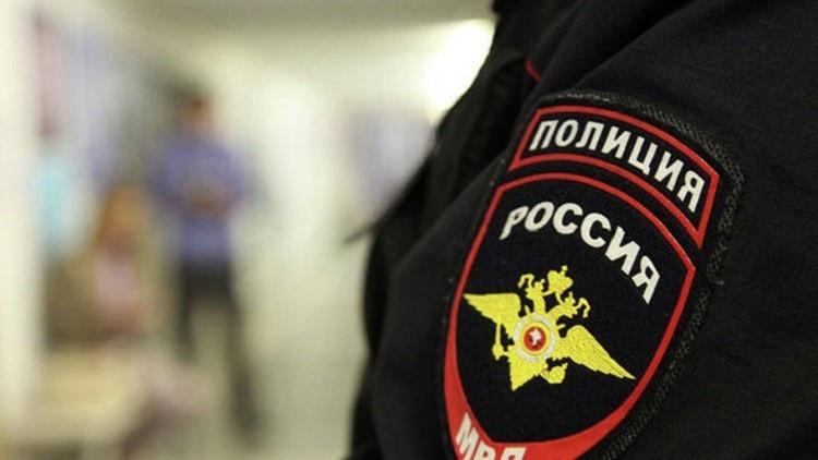 تفجير وسط مدينة روستوف على نهر الدون جنوبي روسيا