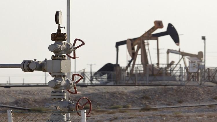 روسيا تطور حقول نفط وغاز في البحرين