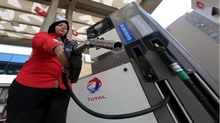 مصر تنفي فشل صفقة النفط مع العراق