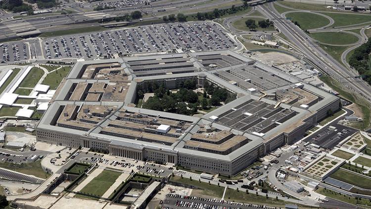 الخيارات العسكرية المطروحة في البنتاغون والبيت الأبيض بشأن سوريا